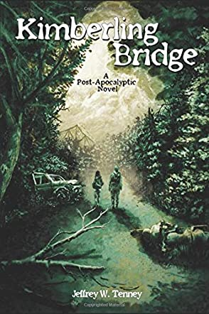 Kimberling Bridge