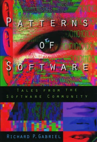 Patterns of Software: Tales from the Software Community (English Edition)