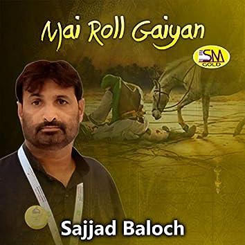 Mai Roll Gaiyan