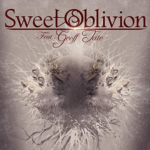 Sweet Oblivion feat. Geoff Tate Georgia