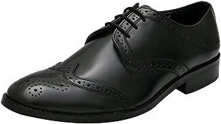 HiREL'S Men's Formal Shoes
