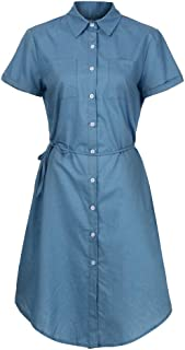 Best old lady dresses for sale Reviews