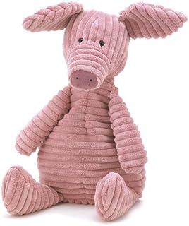 Amazon.es: peluche cerdo: Bebé