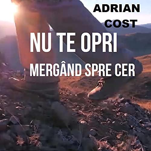 Adrian Cost