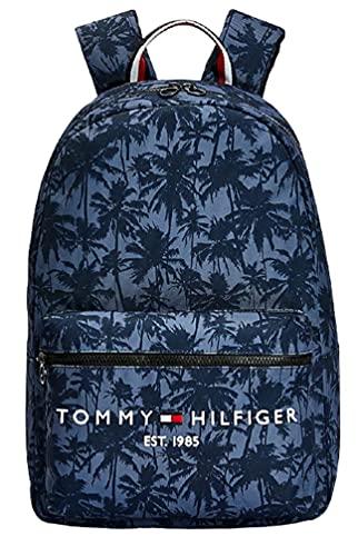 Tommy Hilfiger Established Palm - Zaino 45 cm