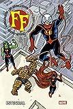 Fundacion Futuro De Matt Fraction Y Mike Allred (Marvel Omnibus)