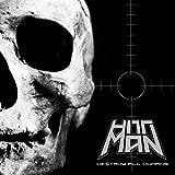 Hittman: Destroy All Humans (Audio CD (Live))