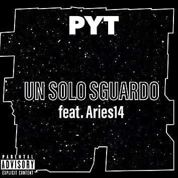 Un Solo Sguardo (feat. Aries14)