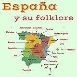 Las Puertas del Paraiso-Folía (Canarias)