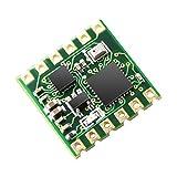 WT901B Sensore AHRS MPU9250 a 10 assi ad alta precisione, pressione dell'aria + angolo di inclinazione + giroscopio + accelerometro + magnetometro (200 Hz max) Modulo inclinometrico per PC/Android/MCU