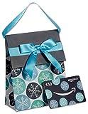 Amazon.de Geschenkkarte in Geschenktasche - 30 EUR (Winter)