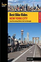 Best Bike Rides New York City: Great Recreational Rides in the Five Boroughs