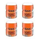 Knox Unflavored Gelatin Mix (Bulk) Container, 16 OZ (...