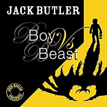Boy Vs. Beast