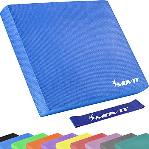 Movit -  ® Balance Pad