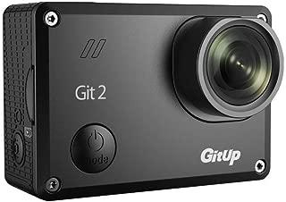 gitup git2 action camera