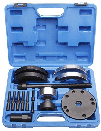 Otger Lensker Radlagerwerkzeug Radlager Montage Demontage Radnaben Abzieher 62 mm