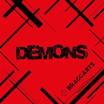 Demons (Thomas Godel Remix)