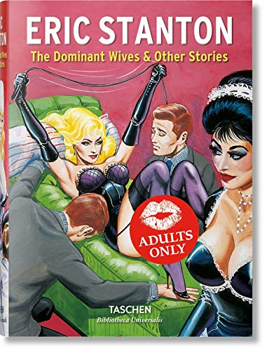 Stanton. The Dominant Wives and Other Stories: BU (Bibliotheca Universalis) - Partnerlink
