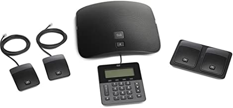cisco unified ip conference 8831 conference voip phone