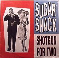 Shotgun for Two