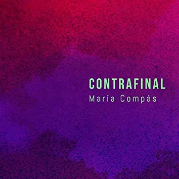 Contrafinal