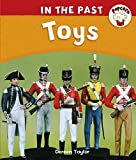 Popcorn: In The Past: Toys