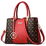 Ladies Leather Handbags, Ladies Handbags Ladies Handbags Handbags Handbags Ladies Handbags Ladies