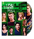 One Tree Hill: Season 4 (Repackage)