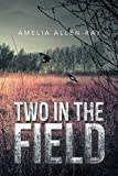 Two in the Field