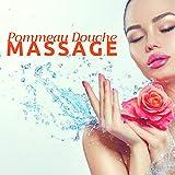 Pommeau Douche Massage