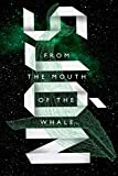 Image of From the Mouth of the Whale: A Novel