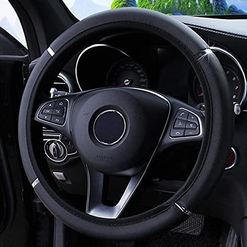 honda civic 1995 steering wheel - 6