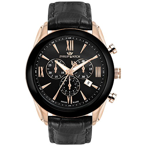 Philip Watch R8271996007