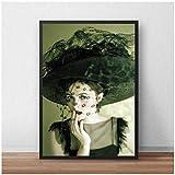 Tiiiytu Helena Bonham Carter Poster Filmstar Schauspielerin