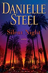 Silent Night: A Novel Hardcover – March 5, 2019 by Danielle Steel (Author)