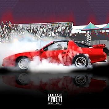 Formula 1 EP