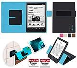 reboon Hülle für Sony PRS-T3 Tasche Cover Case Bumper |