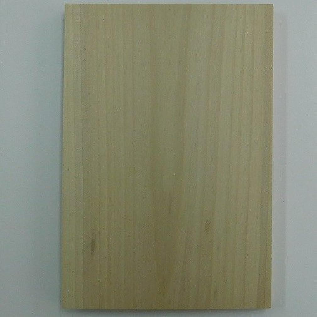 管理する解明スケート彫刻刃用材 100×150