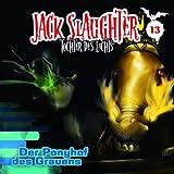 Jack Slaughter – Folge 13: Der Ponyhof des Grauens