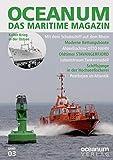 OCEANUM, das maritime Magazin: Ausgabe 3 - Harald Focke