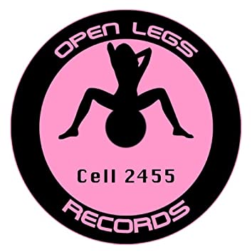 Cell 2455