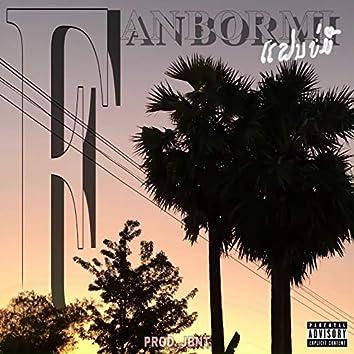 FAN BOR MI (feat. JK47)
