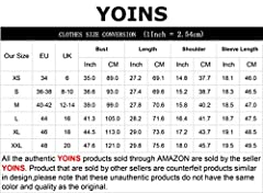 YOINS Women Casual V Neck Chiffon Tops Long Adjustable Sleeve Shirts Zip Sexy Loose Blouses A-wine Red-new XXL #5