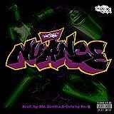 Nuance (feat. Dr. Q) [Explicit]