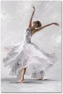 winter solstice dance