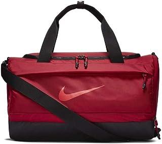 Nike Sportswear Duffel Bags For Kids Nkba5558-687 Misc - Red (BA5558-687_687_Taille Unique)