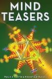 Mind Teasers (Mensa)