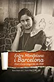 Entre Montblanc I Barcelona. Diari D'Una Senyoreta De 1918: 157 (El Tinter)