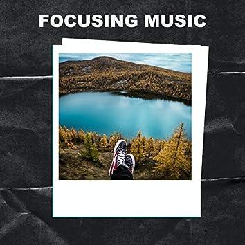 Focusing Music